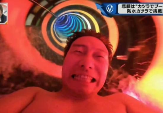 TBS:新・情報7daysニュースキャスター
